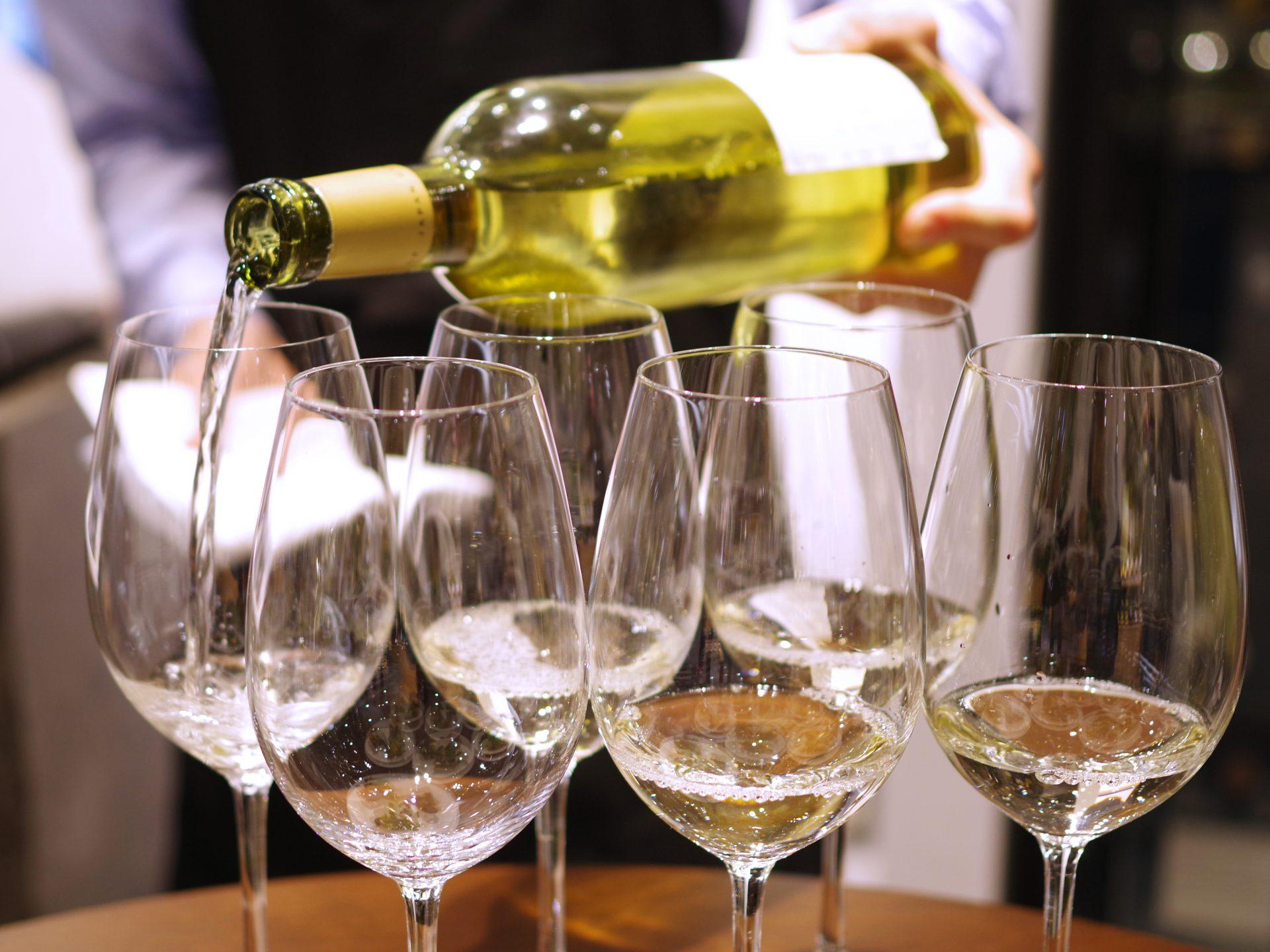 alt=(高級_イタリアワイン)