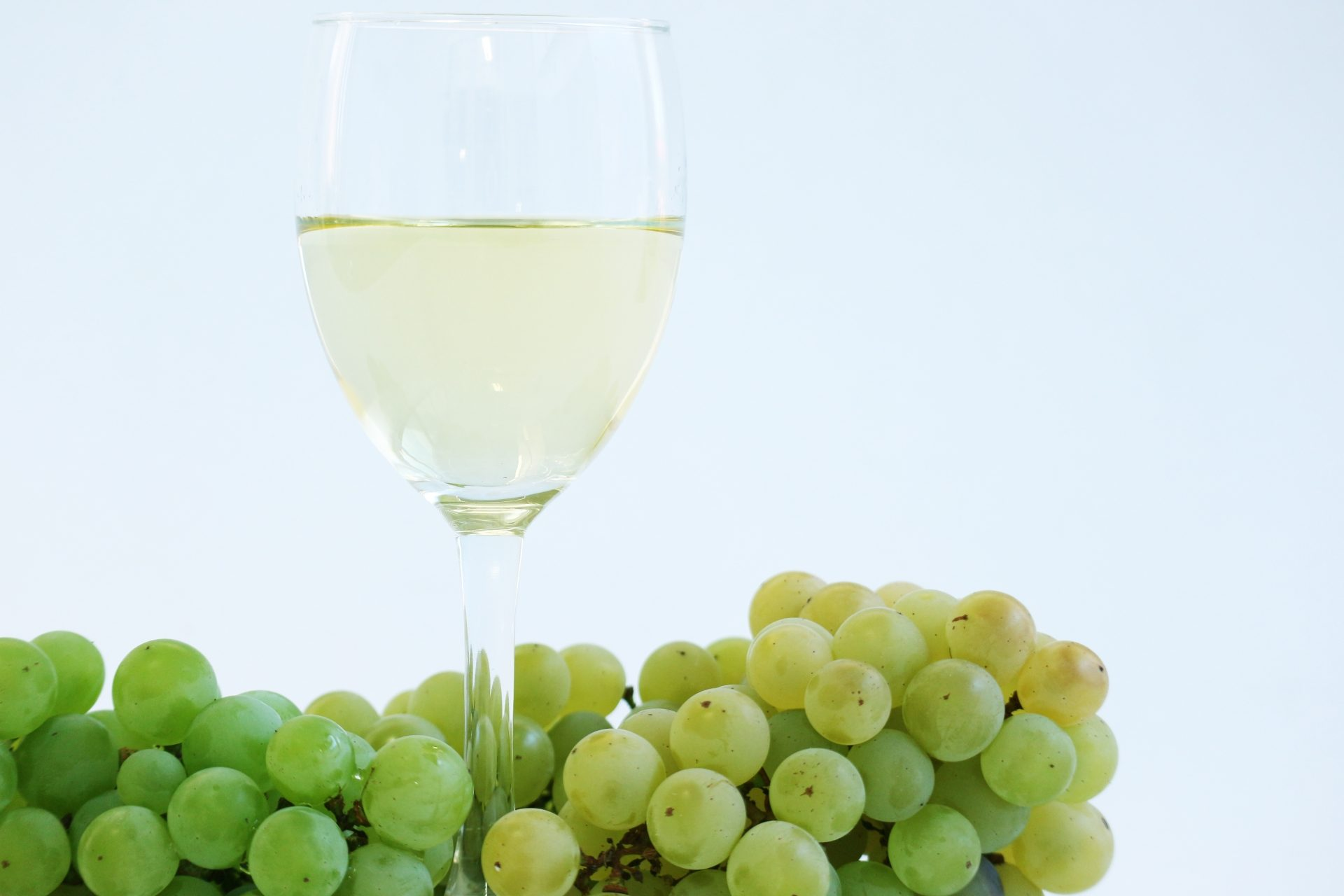 alt=(白ワイン_品種)