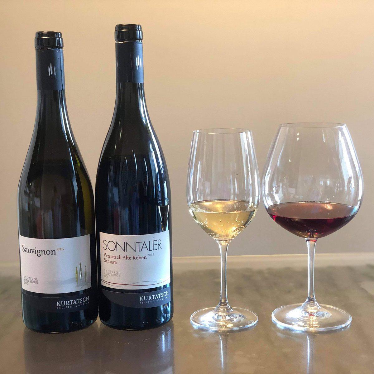 shidaka_wine